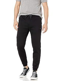 Rip Curl Men/'s Destination Fleece Pant Choose SZ//color