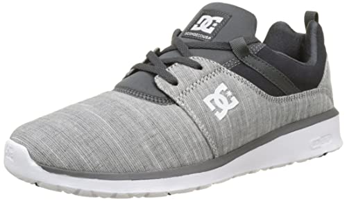4a3f3d9c66f Y Para Zapatillas Dc M Amazon Hombre Shoes Heathrow Zapatos es Se qXxgCvw