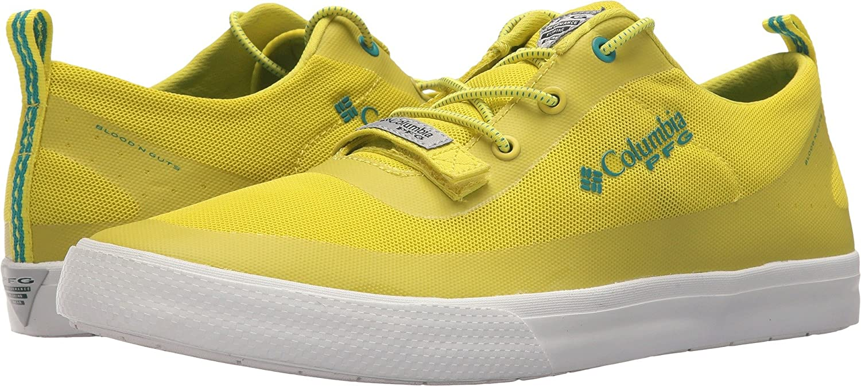 Columbia PFG Men's Dorado CVO PFG Boat Shoe 1815371