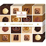 Niederegger Confiserie-Pralinen, 1er Pack (1 x 210 g)
