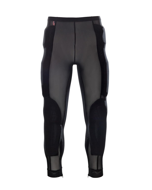 Bohn Bodyguard CoolAir Armored Pants - Large BGLC