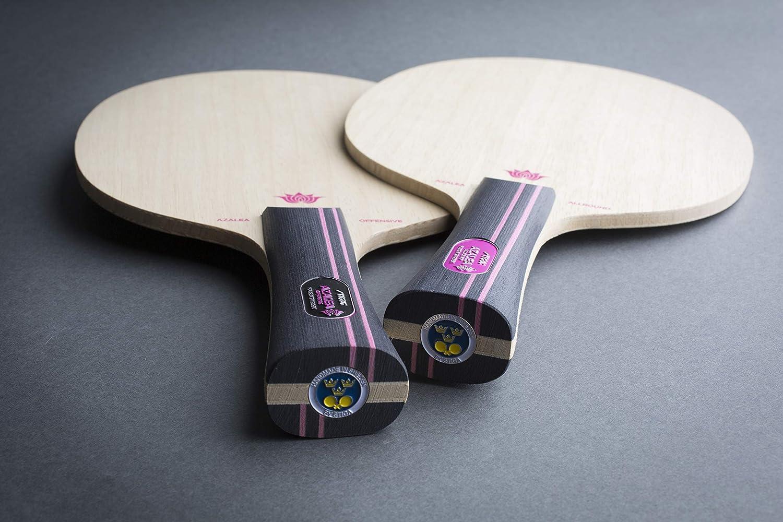 Stiga AZALEA OFFENSIVE  Table Tennis Blade