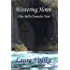 Westering Home (The Blue Bells Trilogy Book 4)