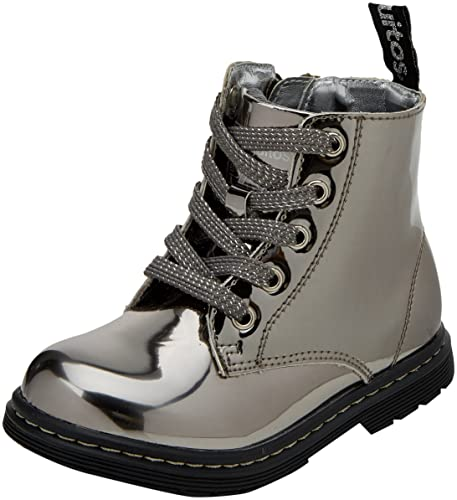Conguitos Bota Cords, Boots For Girls: Amazon.fr: Chaussures Y