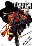 Red Hood & les Outlaws, Tome 1 : Sombre trinité