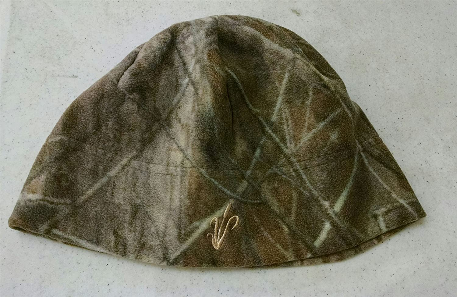 Hunting Hats   Online Shopping for Clothing 07e588149483