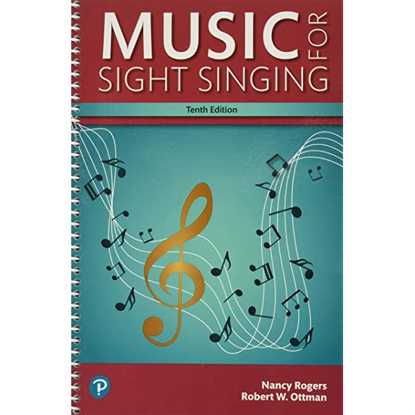 Adventures In Singing A Process For Exploring Discovering And Developing Vocal Potential Ware Clifton 9780072977592 Amazon Com Books
