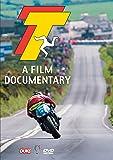 Tt Film Documentary [DVD] [Import]
