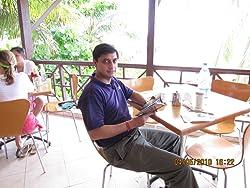 Amazon co uk: Sanjeev Sanyal: Books, Biography, Blogs