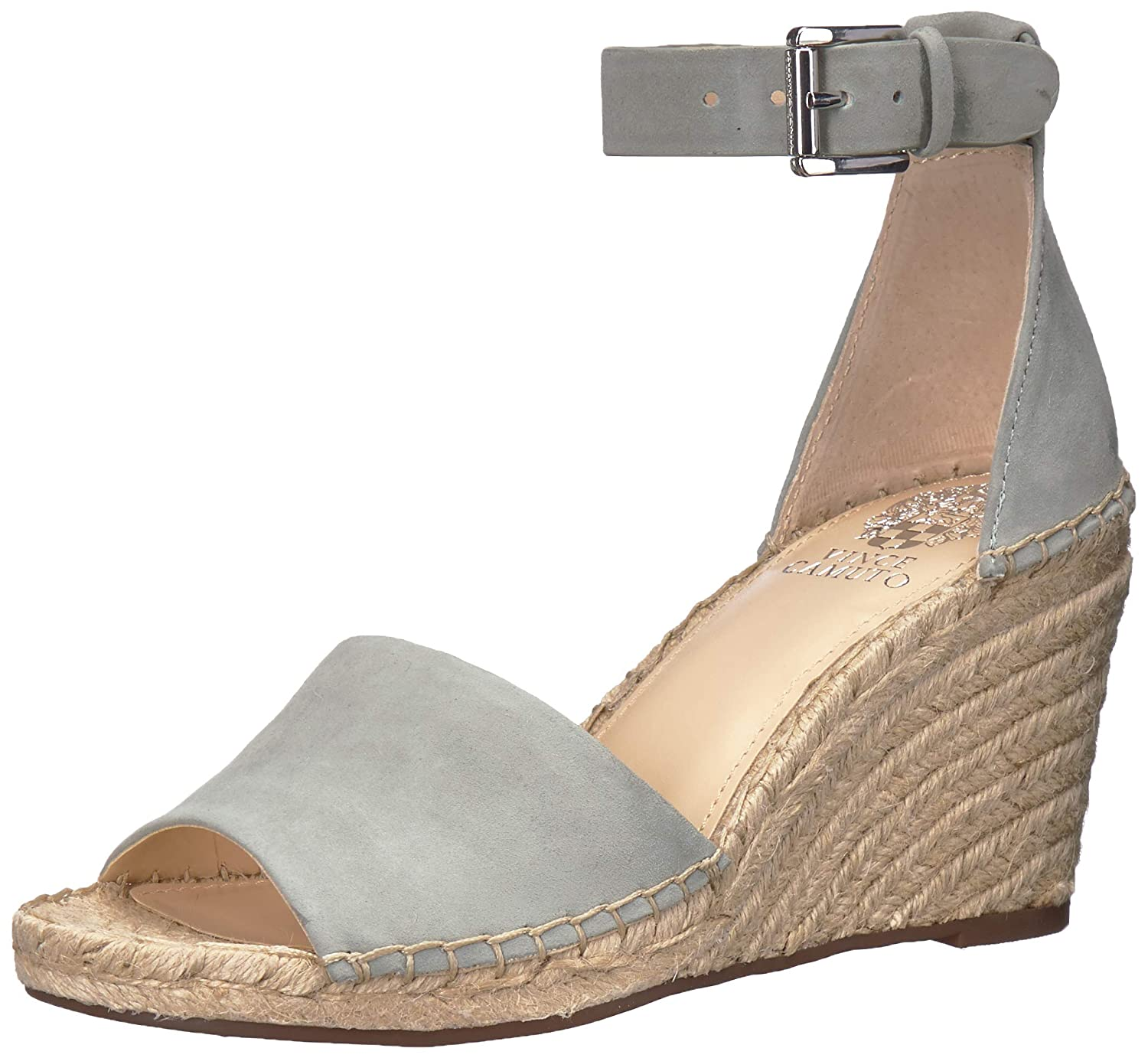 Pea Pod Vince Camuto Women's LEERA Wedges