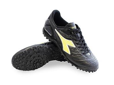 Maracana 18 TF Men's Turf Soccer Shoe