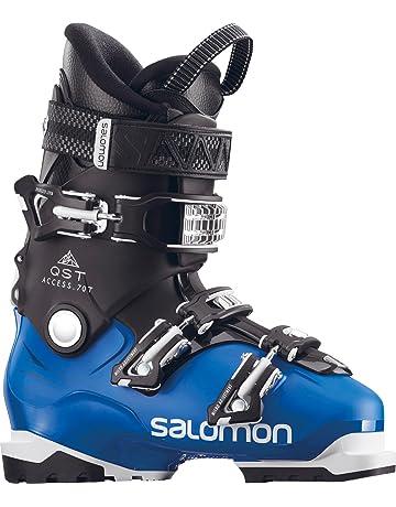 fffba15f Ski Boots | Amazon.com
