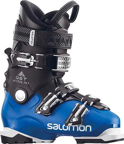 QST Access 70 T Kids Ski Boots