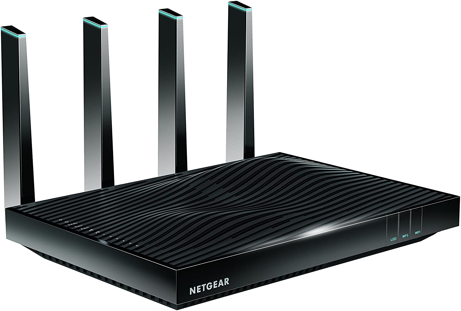 Routers,Amazon.com