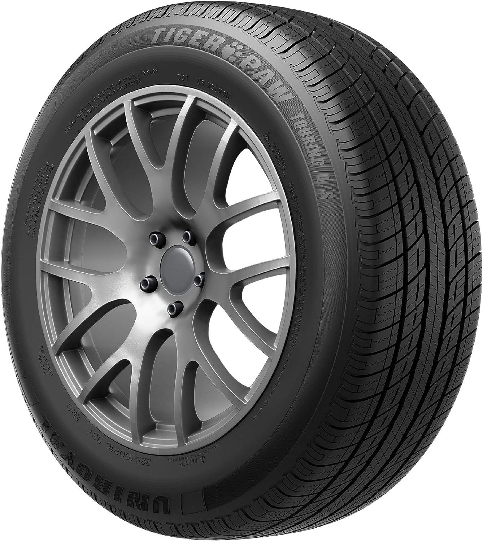 2 x Uniroyal RainExpert 3 185//60//15 84H Performance Road Tyres 1856015