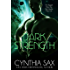 Dark Strength (Refuge Book 3)