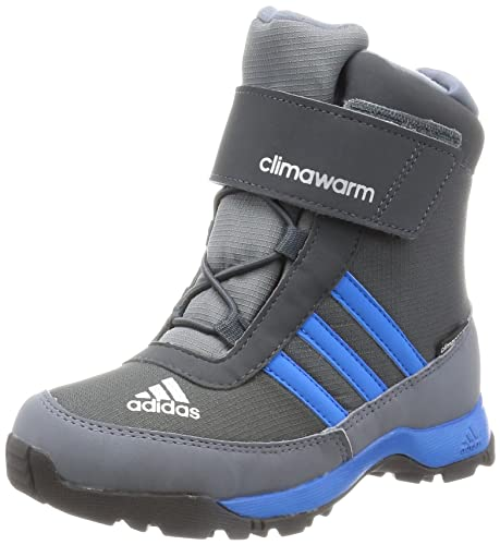 16788b2eb85 adidas Unisex Kids' Climawarm Cp Multisport Outdoor Shoes: Amazon.co ...