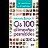 Método Dukan: os 100 alimentos permitidos