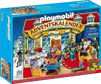 Playmobil ab 4 jahre