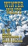 Winter Waifs (Rocky Mountain Saint)
