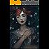 Hereditary (Beatrice Harrow Series Book 1)