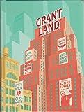Grantland 11