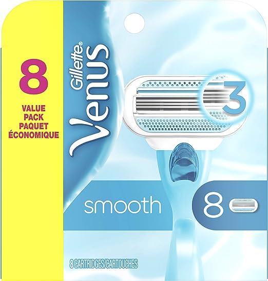 Venus Blade Refill