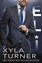 Eli (Across the Aisle Crossover Book 1) Kindle Edition