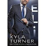 Eli (Across the Aisle Crossover Book 1)