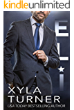 Eli (Across the Aisle Crossover Book 1)