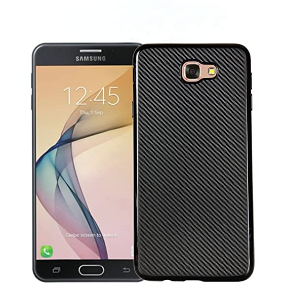 cheap for discount c6005 2a206 Amazon.com: Case for Samsung SM-G611FF/DS Galaxy J7 Prime 2 Duos ...
