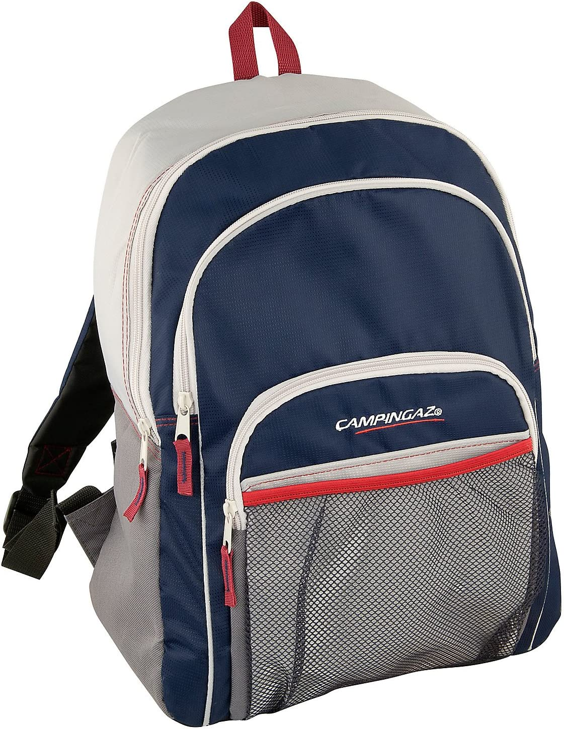 Campingaz Backpack