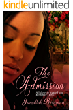 The Admission