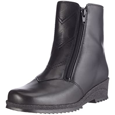 ara 48151-01 Zermatt-Stiefel, Damen Stiefel  Ara Trend  Amazon.de ... a39883c266