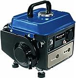 Einhell BT-PG 850/2 Générateur d'électricité