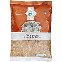 24 Mantra Organic Products Demmera Sugar, 500g