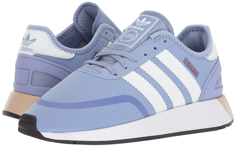 best loved ada23 9032a Amazon.com  adidas Womens Iniki Runner Cls W  Road Running