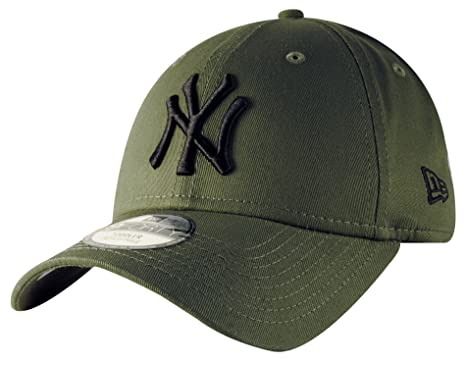NY Yankees New Era 940 Kids Baseball Cap (Age 2 - 4 Years) (Toddler ... 00104120ccd