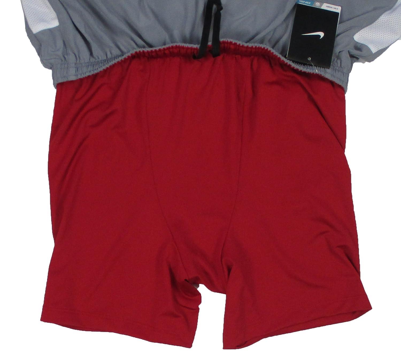 Tempo Cortos 2en1 Funcionamiento De 7 Pulgadas Nike Hombres f2Y5eR