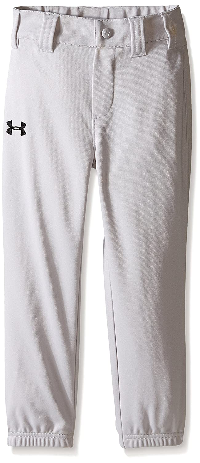 Under Armour Utility Relaxed Kids YOUTH Baseball Pants 1317459 NEW!