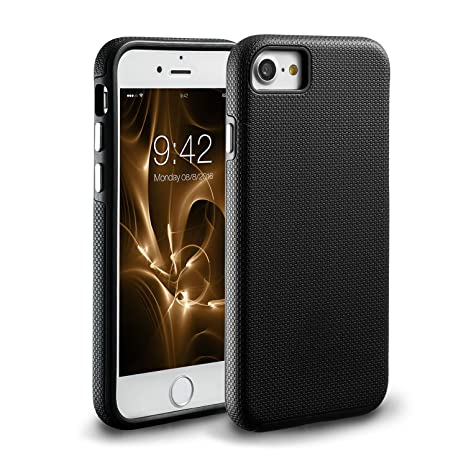 custodia plastica iphone 7