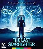 The Last Starfighter [Blu-ray]