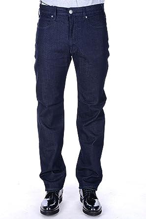cf62c1eb5676 Armani Jeans Jeans Uomo Regular Fit 8N6J31-6N7MZ 1500  Amazon.co.uk   Clothing