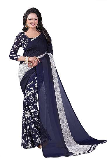d8c0c954f1 Saree For Women Party Wear Half Sarees Offer Designer Below 500 Rupees  Latest Design Under 300 ...