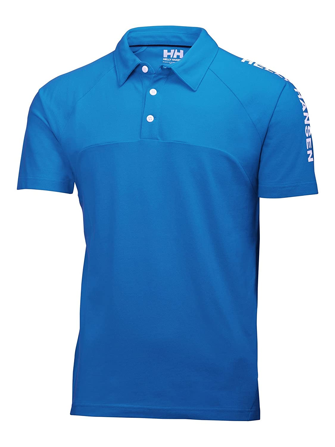 Helly Hansen Herren HP Match Polo