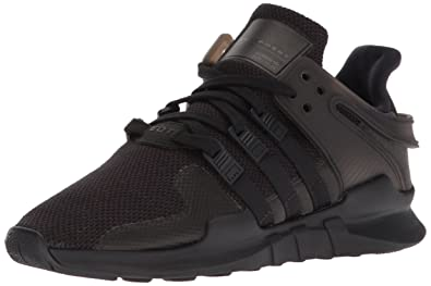 adidas originals eqt support adv womens black