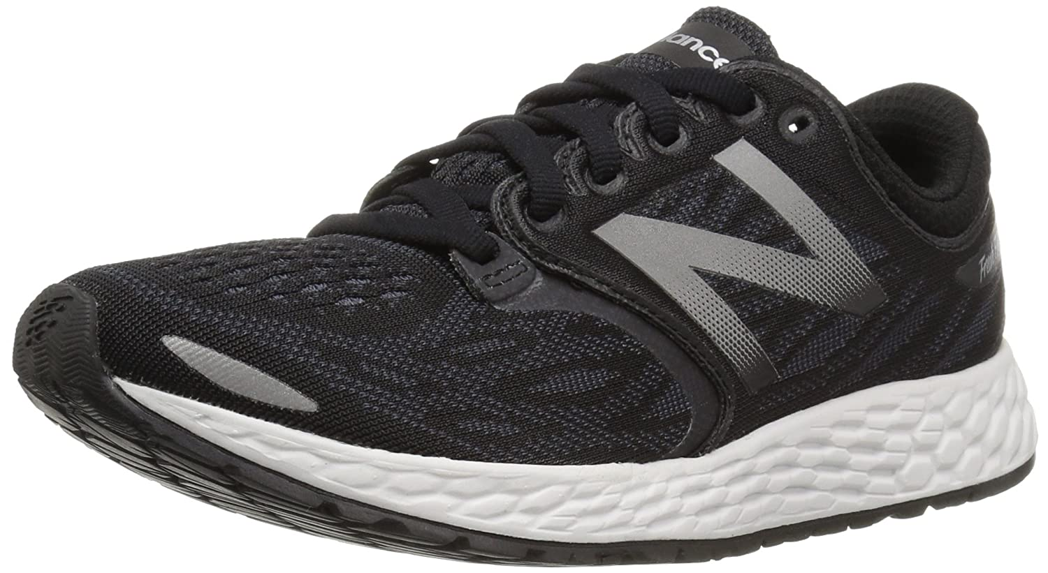 ee6ef83643a36 New Balance Women's Fresh Foam Zante V3 Running Shoe: Amazon.co.uk ...