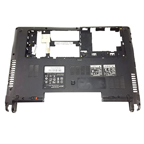 TRP Carcasa Inferior Acer Aspire 3820T MS2292 Bottom Base ...