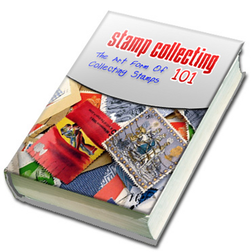Stamp Collecting (Gauge Catalog)
