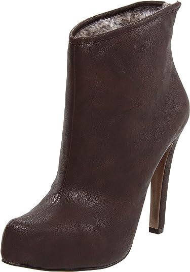 Women's Pallin Ankle Boot